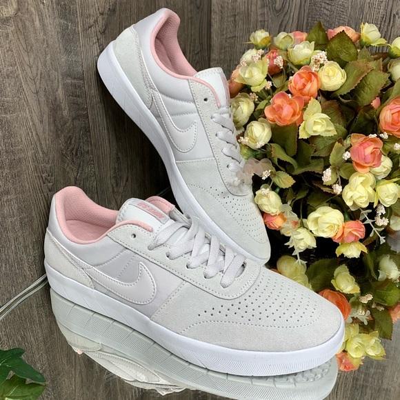 Nike Shoes | Sb Team Classic Mens Vast